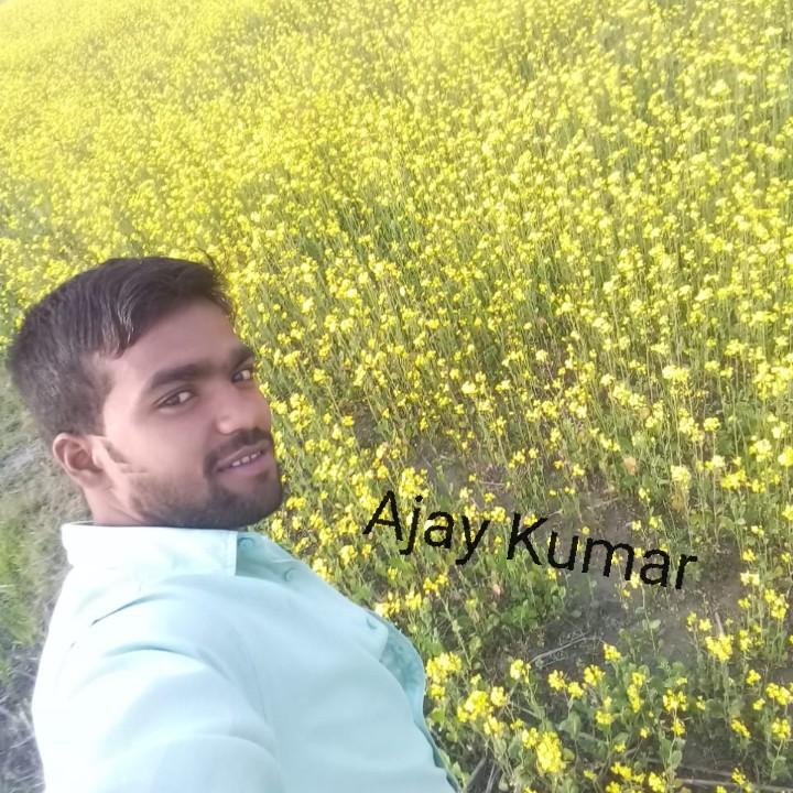 🇮🇳 जम्मू-कश्मीर की ख़बरें - Ajay Kumar - ShareChat