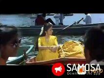 ప్రేమకు వేలాయరా - SAMOSA Download the app SAMOSA Download the app - ShareChat