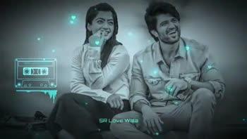 ❤miss you😔😔 - 000 00 SR Love Wala SR Love wala - ShareChat