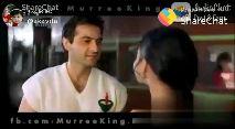 Satyam Shivam Sundaram - Sharechat , Murree KingPosteudia Chat @ akavita fb . com / Murroo King - ShareChat