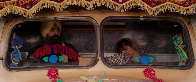 banjara movie trailer  by babbu maan - In Cinemas gh December - ShareChat