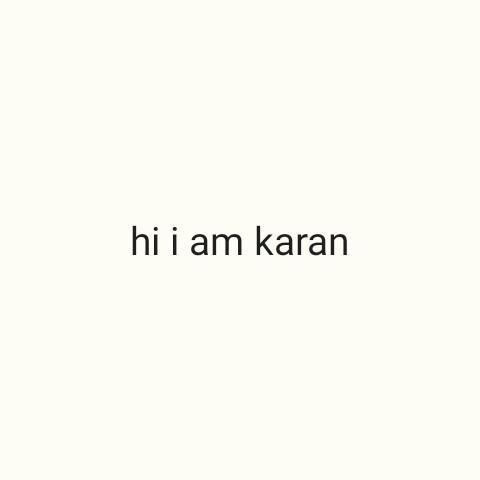 🍫 હેપી બર્થ ડે: શંકર મહાદેવન - hi i am karan - ShareChat