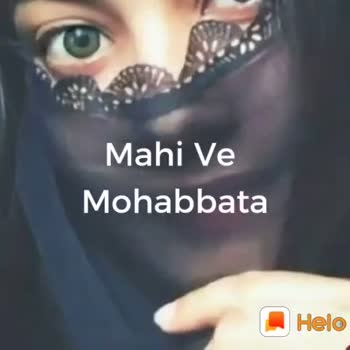 ❤miss you😔😔 - : Share Shayris , Quotes , WhatsApp Status GET IT ON Google Play - ShareChat