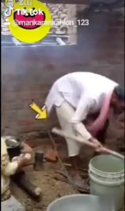 🎵 ਮੇਰੇ ਆਲਾ ਗਾਣਾ - ShareChat
