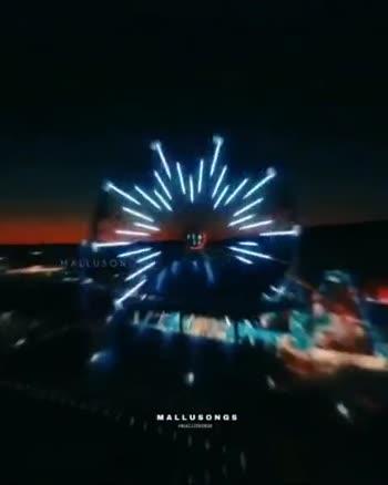 vibe - O ALLUSONG 0 ALONGS MALLUSONGS ALL SONGS - ShareChat