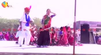 राजस्थानी गाणे - ShareChat