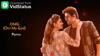 En Kanavan En Thozhan - Download from ROFL ( Rolling On the Floor Laughing ) Luv Status Download from Pogatha Imm ( Milli Meter ) Eppothum nee KIT ( Keep In Touch ) Luv Status - ShareChat