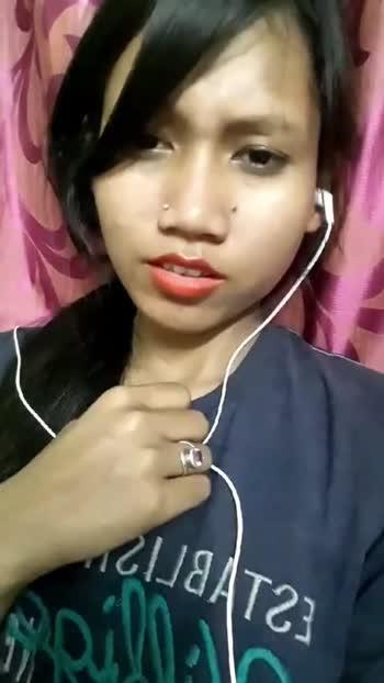 🎬 मेरी एक्टिंग👍 - ShareChat