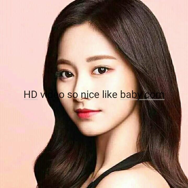 👩🎤 হিৰোইন সকল / নায়িকাসকল - HD V o so nice like baby . com - ShareChat