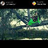 song -heer jehia kudia - gurnam bhullar - Posted On: @princessriyu ShareChat - ShareChat
