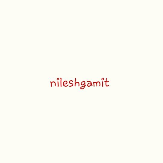 🎊 દિવાળી સજાવટ & તૈયારી - nileshgamit - ShareChat