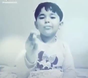 🎙️ वीडियो शायरी - ShareChat