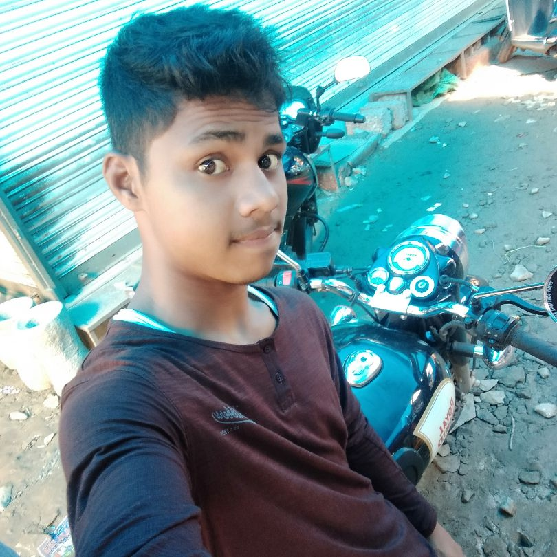moin khan - Author on ShareChat: Funny, Romantic, Videos, Shayaris, Quotes
