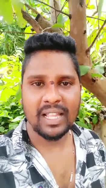 🎂 ಸೋನು ನಿಗಮ್ ಹುಟ್ಟುಹಬ್ಬ - ShareChat