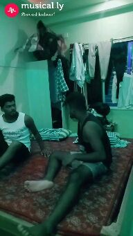 फोटो कलेक्शन - musical.ly 小 @akashkalwar - ShareChat