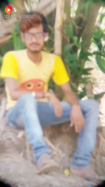 বাংলাদেশি গান ও সিনেমা - ► Video ID : 80756108727 - ShareChat