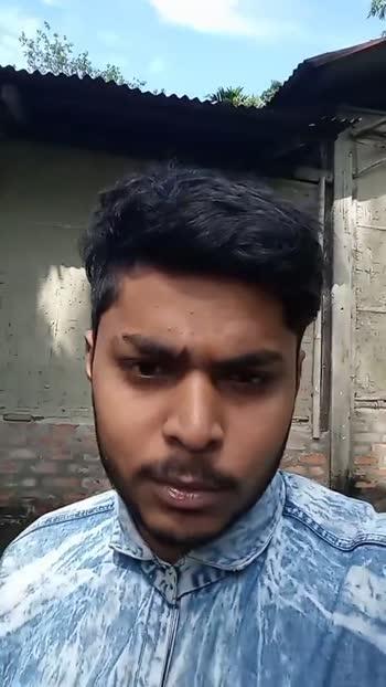 কালী পূজা - ShareChat