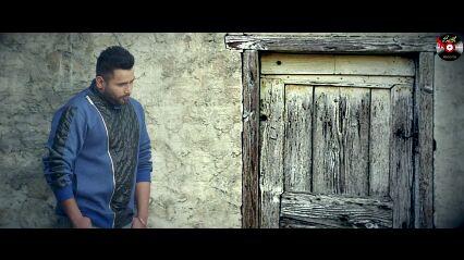 blind love by amar sajalpuria new song - Batth Records BATTH RECORDS & MANI SONSPURI PRESENTS DOBRES SINGER MANINDER BATTH MUSIC SACHIN AHUJA LYRICS MANI SONSPURI PRODUCERS HARLOVELEEN KAUR & GURVIR RAJGARH VIDEO BY VELLY MEDIA ARTS - ShareChat