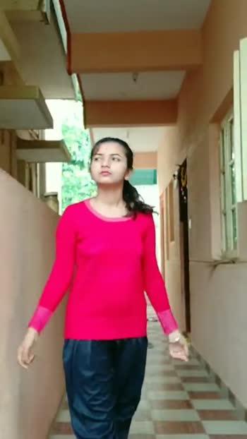 🙋♂️ ನಾನು ಶೇರ್ ಚಾಟ್ ಕ್ಯಾಪ್ಟನ್ - ShareChat