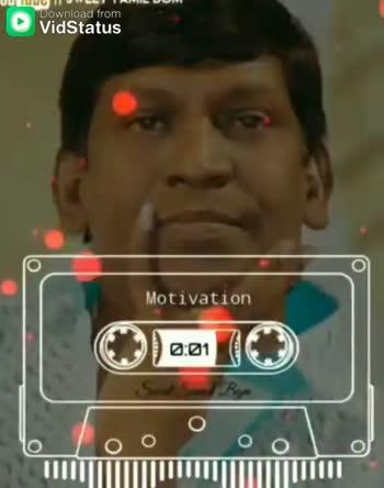 💔 காதல் தோல்வி - UUTUUUUWLUI Download from Motivation C3 ) 0 : 11 UUTUUU IWLLT ALDI Download from Motivation 0 : 28 - ShareChat