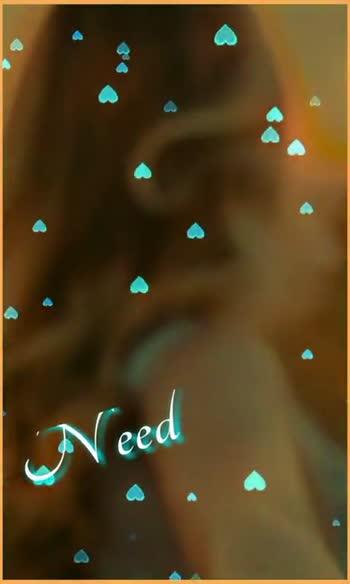 காதல் வலி - Need Sara . . . Sk Need You Sara . . . Sk - ShareChat