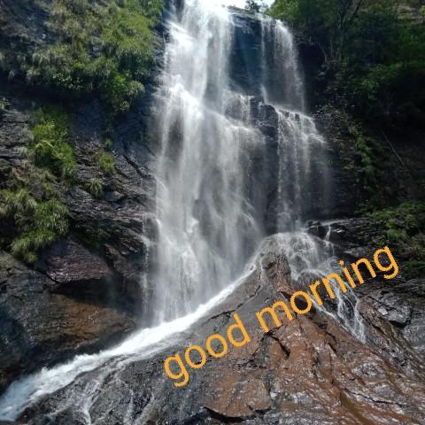 happy ದೀಪಾವಳಿ in advance... - good morning - ShareChat