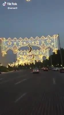 🖊️ रमजान स्टेटस / शायरी 📖 - @ saroaro saroaro - ShareChat