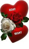 भारतीय जवान - GOOD NIGHT - ShareChat