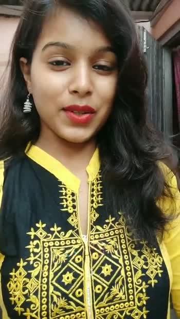🙁 আকৌ সোমবাৰ - ShareChat