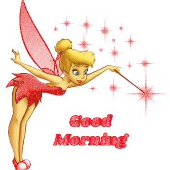 ## good morning  ## - ShareChat