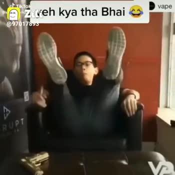 💃OYO মাস্ত থাকো ডান্স💃 - ShareChat