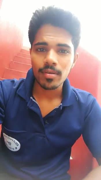 🎂HBD சூர்யா - ShareChat