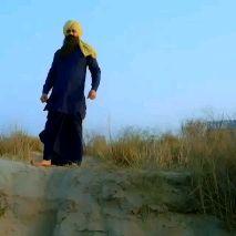 banjara movie trailer  by babbu maan - Their 3 ze bove See Banjare - ShareChat