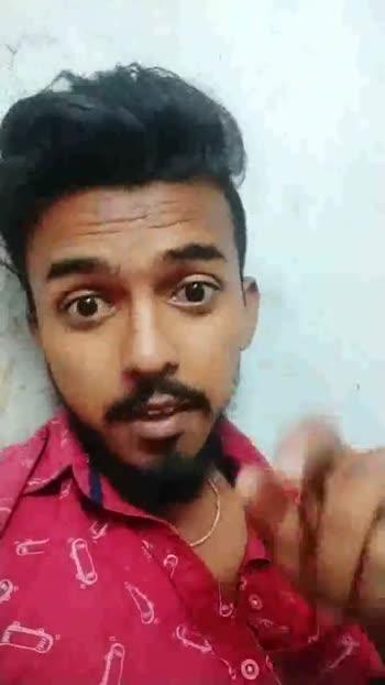 🙄తెలంగాణ వ్యాప్తంగా బంద్ - ShareChat