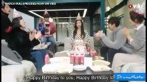 Birthday Song - SBS Dreme Master Dreme Master  - ShareChat