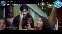 i love this song - FILTERK Job 33326 @ maruthi2490 TEDY Posted on it . Sharechat Fincare iDreamMedia . com - ShareChat