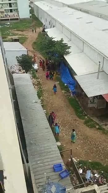 🙏 ನನ್ನ ಸೂತ್ತ - ShareChat