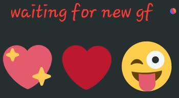 boy attitude 😎😎 - waiting for nen Welike waiting for new Welike - ShareChat