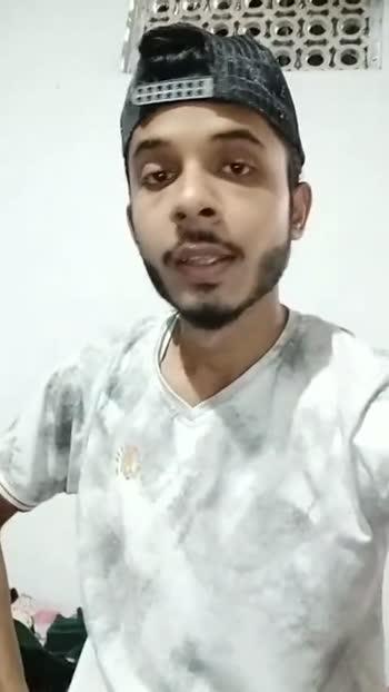 🤔 মোৰ আজিৰ দিনটো - ShareChat