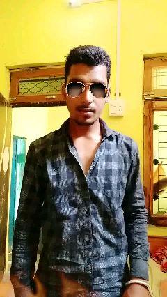 राजस्थानी स्टेटस - ShareChat