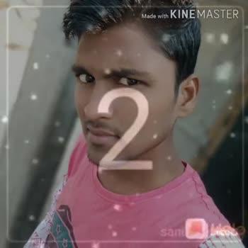 🎆 happy diwali 🎆 - ShareChat