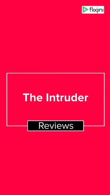 🎼 My tik tok video - > flixjini INTRIINER SER ! AVID GUL NY TIMES 4 . 0 / 5 Still , there are a few jolts and a heavy dose of caveat emptor . > flixjini See all Movie Reviews @ > flixjini . com - ShareChat