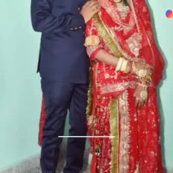 म्हारो राजस्थान - Welike Download app थारे Welike Downlellapp - ShareChat