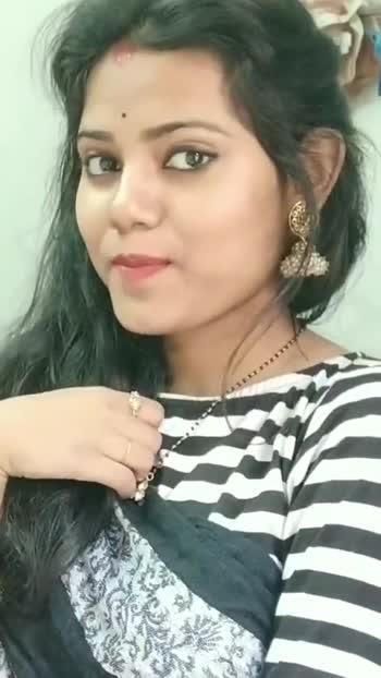 😎হুড হুড দাবাং 😎 - ShareChat
