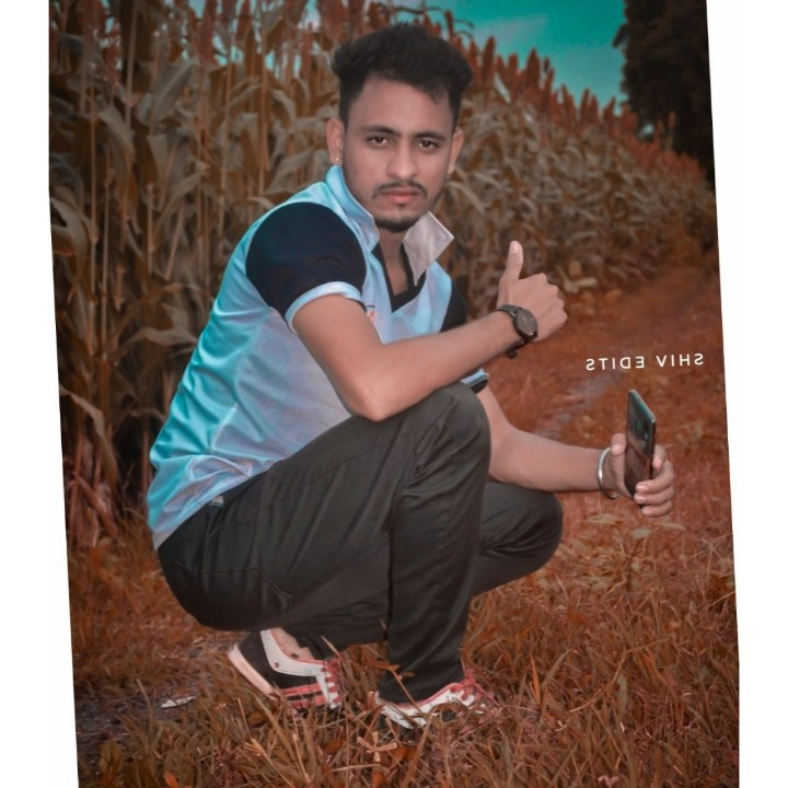 its me.......😊😊💖💖 - 2HIA ED112 - ShareChat
