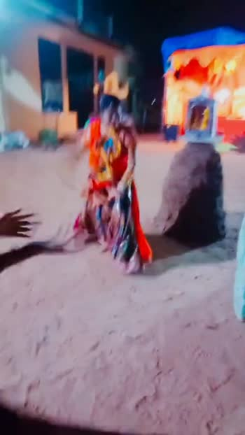 😘 ગુજરાતી સીરીયલ - ShareChat