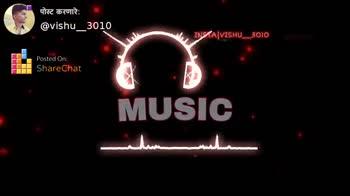 जख्म दिल - पोस्ट करणारे : @ vishu _ 3010 INSTA VISHU _ 3010 ShareChat MUSIC Avee Player O NK CREATION - CHUPA BHI NA SAKENGE KALANK   New WhatsApp Status Video 2019 , ShareChat vishal gaikwad vishu _ 3010 मैत्री , मस्ती आणि शेअरचॅट ४६ Follow - ShareChat