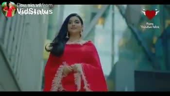 ranihaar by nimrat khaira - Bਸ ਕਰਨ ਵਾਲੇfrom Vidstatus Sharchat ShareChat cute girl 64091176 God is one Follow OO - ShareChat