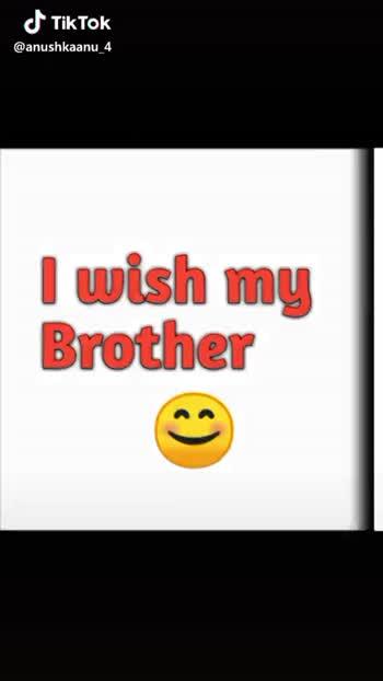 phone cover⚛️ - @ anushkaanu _ 4 Could live Share & Like if u wish the samec @ anushkaanu _ 4 - ShareChat