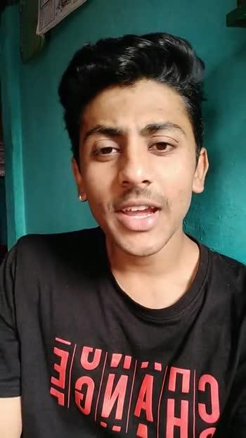 🏢 ನನ್ನ ಮೊದಲ ಶಾಲೆ - ShareChat